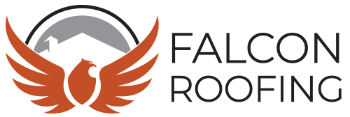 Falcon Roofing Knoxville Residential Roofing Company