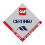 GAF-Certified-Roofing-Contractor 250x250