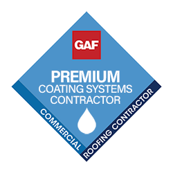 coating systems contractor