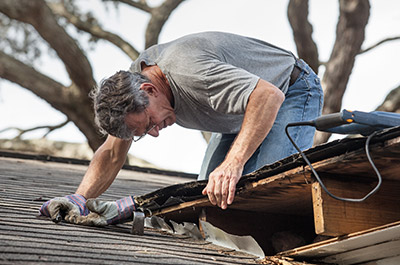 roofing maintenance 400x265